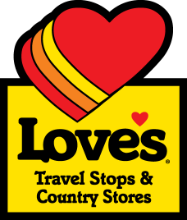LOVES COUNTRY STORES INC