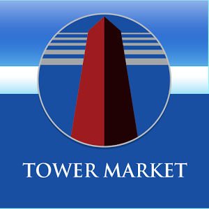 TOWER MART/Tower Energy