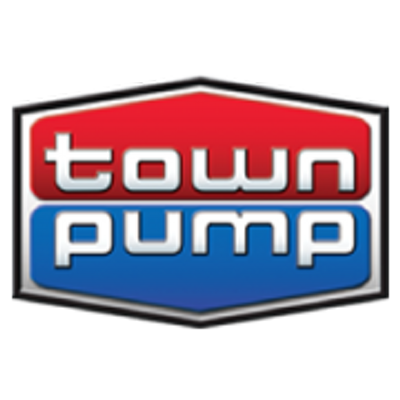 TOWN PUMP FOOD STORES